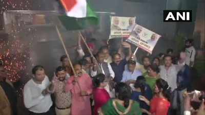 Jammu & Kashmir news live: A new dawn, better tomorrow awaits for J&K, says PM Modi