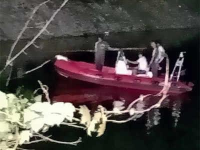 Mumbai: 85-yr-old drowns in Mulund lake