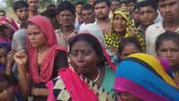 Twist in Sambhal police van attack case, accused's brother kills self