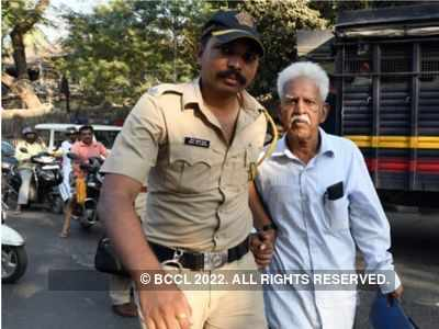 Varavara Rao is trying to take undue benefit of the COVID-19 pandemic and his old age to seek bail, says NIA