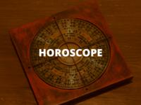 Horoscope today, June 15, 2021: Here are the astrological predictions for Aries, Taurus, Gemini, Cancer, Leo, Virgo, Libra, Scorpio, Sagittarius, Capricorn, Aquarius and Pisces
