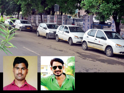Ola, Uber drivers say no help received yet