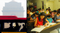 Surat tragedy: Hundreds of institutes with non-existent safety measures operating in Delhi NCR