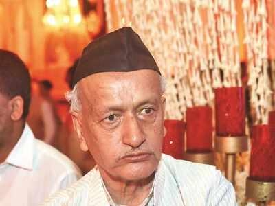 Maharashtra: Meeting of NCP, Congress, Shiv Sena with Governor postponed