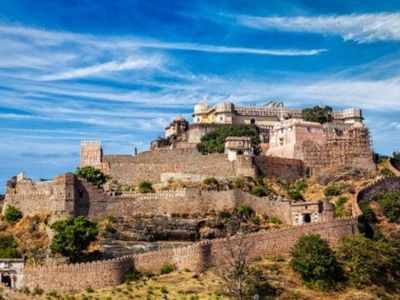 Travel bug hits Gujaratis, most head for Rajasthan