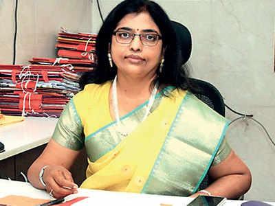 'We've identified 1.3 lakh HCWs'