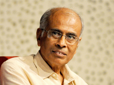 Narendra Dabholkar murder case: Court denies bail to accused Vikram Bhave