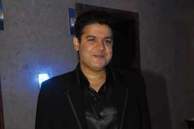 Following #MeToo allegations, IFTDA issues notice to Sajid Khan