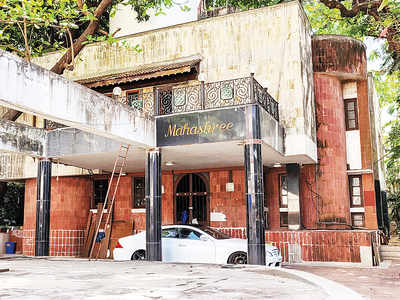 Leading diamond trader's home seized over Rs 140 cr dues