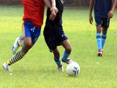 I-League clubs write to PM Modi about the AIFF crisis, ask him to 'save the sport'