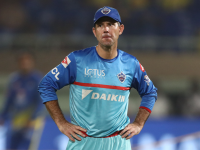 Ricky Ponting on taking a knee: We should certainly be talking about it