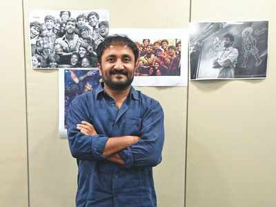 Super 30's Anand Kumar suffers from brain tumour