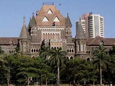 This Thane voter wants Bombay High Court to order BJP and Shiv Sena to form the government