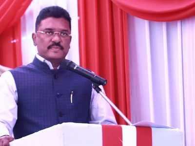 ED, CBI raids on Pratap Sarnaik's resort in Lonavala: Report