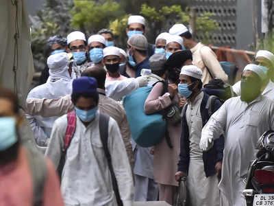 Coronavirus outbreak: Six died after attending Delhi gathering, says Telangana govt