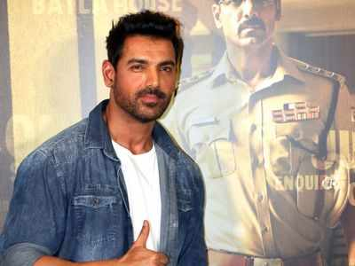 John Abraham opposes coastal road, use of forest land for Metro