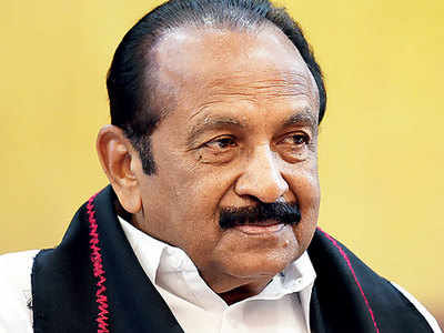 Vaiko finds a kindred soul in Abdullah