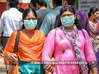 COVID-19 Tracker: Ulhasnagar reports 11 new cases; Ambernath and Badlapur follow