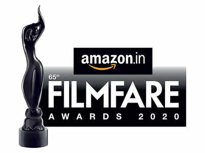 Highlights from the 65th Amazon Filmfare Awards Curtain Raiser 2020
