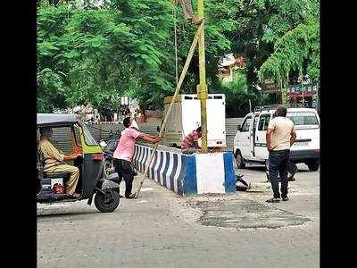 442 more COVID-19 cases, 14 dead reported in Pune