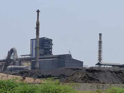 Sterlite copper plant controversy: SC refuses to stay NGT order