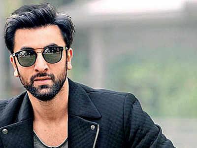 Ranbir Kapoor to kick off two new films next year