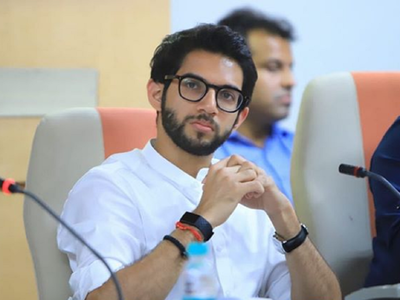 University Exams Row: Aaditya Thackeray urges UGC, Union HRD Ministry to not make this a silly issue of egos