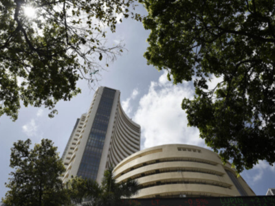 Indian stocks suffer worst day