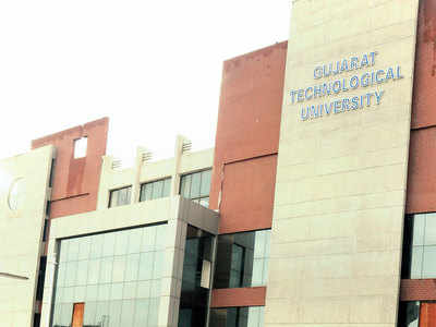 GTU does not think it 'unfair' to call students