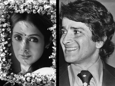 Oscars 2018: Shashi Kapoor, Sridevi honoured during 'In Memoriam' montage
