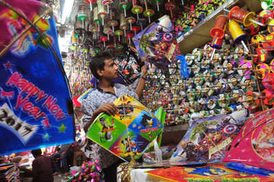 Makar Sankranti, Lohri, Pongal – How India celebrates its winter harvest festivals