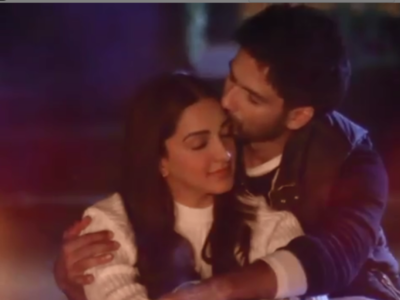Kabir Singh Box Office Collection: The Shahid Kapoor-Kiara Advani starrer crosses the Rs 200 crore mark