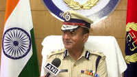 Effective security arrangements in place to ensure peaceful voting: Haryana DGP