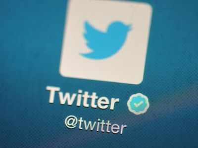 Twitter and TweetDeck suffer a global outage: Everything you need to know