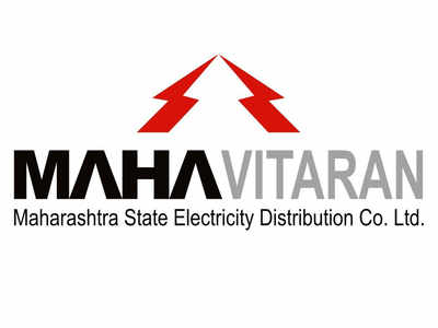 Increased tariff to blame for Mahavitaran's higher bills, say activists