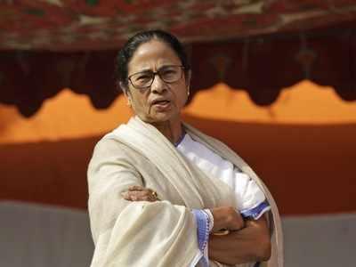 In three-way fight in West Bengal's Jadavpur, will Mamata Banerjee break the third-time-unlucky jinx?