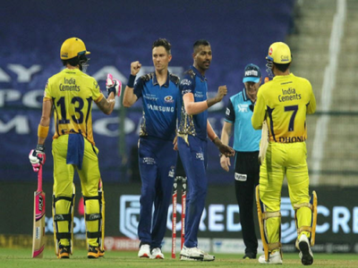 IPL viewership delivers record growth in ratings
