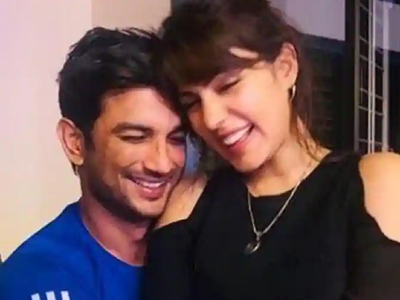Sushant Singh Rajput's family demands Rhea Chakraborty's arrest; actress says she has nothing to hide from investigating agencies