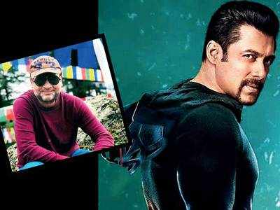 Writer Rajat Arora on scripting Salman Khan's Kick 2, Shootout 3, and films for Sanjay Leela Bhansali and Ekta Kapoor