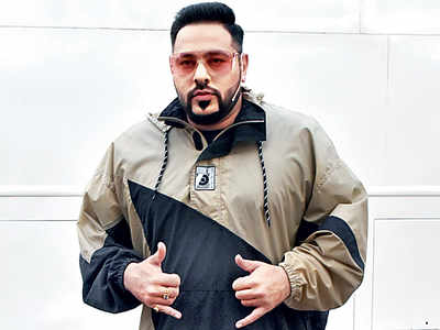 Rapper Badshah paid Rs 72 lakh for 7.2 cr views: Mumbai Police