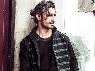 Vidyut Jammwal: Film industry is a beautiful place to be; a few rotten apples cannot change that