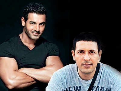 Writer Aseem Arrora on his next, Gorkha: John Abraham fights a social vice in an alien world