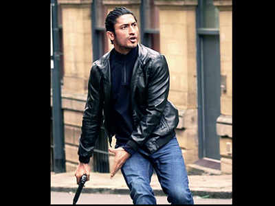 Commando 3 gets new release date