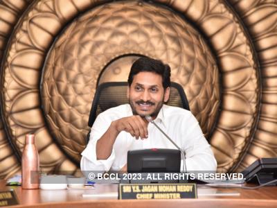 Andhra Pradesh: YS Jagan Mohan Reddy prepones cabinet meet to Saturday to decide on three capitals