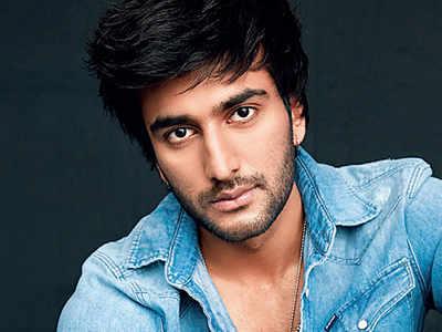 Meezaan Jafri on shooting for Hungama 2: Nobody knows what's happening except Priyadarshan Sir