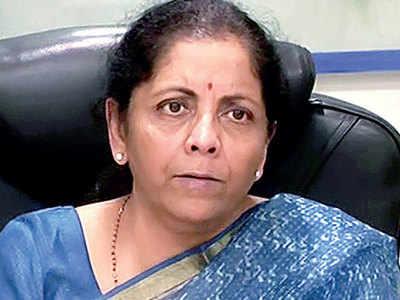 FM's husband slams Modi govt; gives Cong a reason to grin