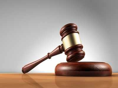 Supreme Court seeks Centre's response on plea to rename Bombay HC as Maharashtra High Court