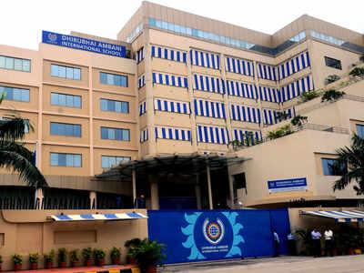 Four Dhirubhai Ambani International School students get perfect score in IB diploma