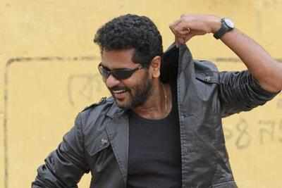 Prabhu Deva's birthday special: Here are some life facts about India's Michael Jackson