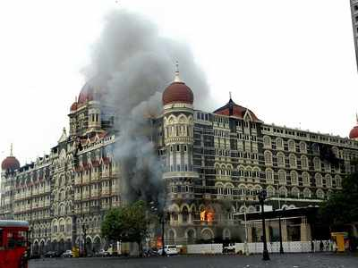 10 years of 2008 Mumbai terror attacks: All you need to know about the 26/11 siege that shook Mumbai
